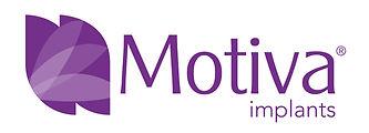 logo Motiva.jpg