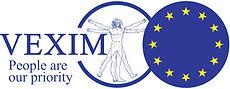 vexim logo jpg.jpg
