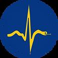 3lf-logo-color.png