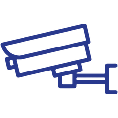 icon telecamera security parking.png