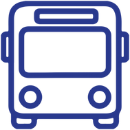 icon autobus security parking.png