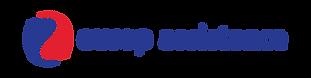 logo europassistance pgn.png