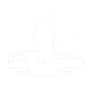 logo monocolore.png