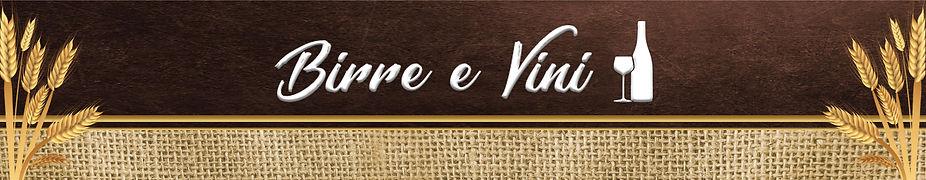 birre banner 1.jpg
