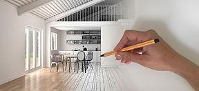 home-custom-designed.jpg
