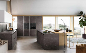 design-stone-8jpg