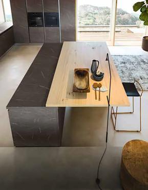 design-stone-7jpg