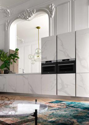 design-stone-15jpg