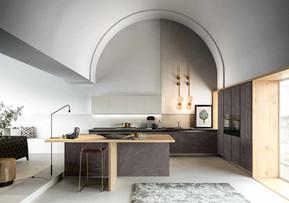 design-stone-2jpg