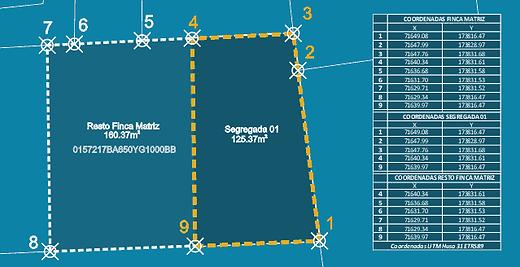 640x328-certificado-coordenadas-georrefe