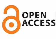 Open-Access-logo.jpg