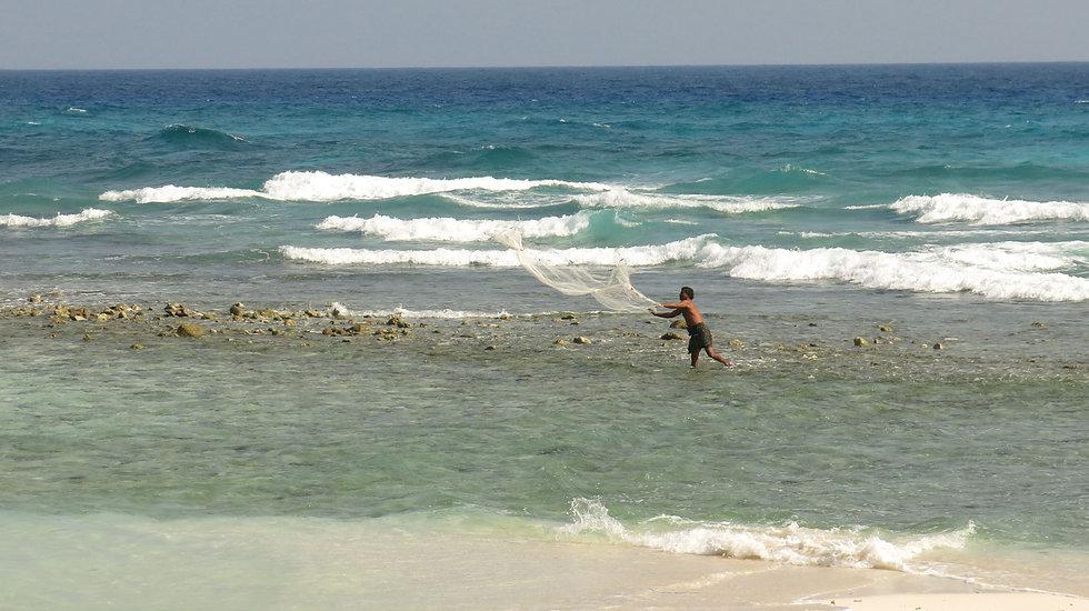 Fisherman_FB.jpg