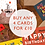 Thumbnail: Mix & Match Card Bundle- Any 4 for £10