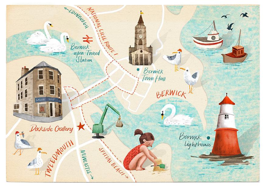 Emily Nash- Berwick-upon-Tweed Map.jpg