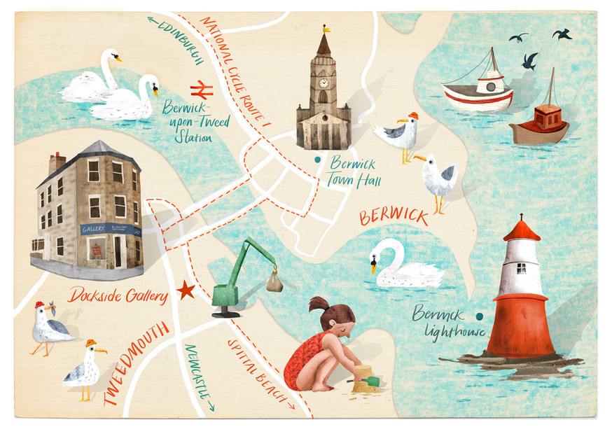 Emily Nash- Berwick-upon-Tweed Map.jpg