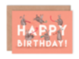 Type Happy Bday Bunnies.jpg