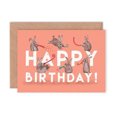 Type Happy Bday Bunnies.jpg