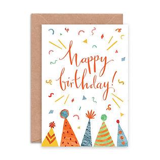 ENCAL002-Emily Nash- Happy Birthday.jpg