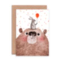Animal- Bear.jpg