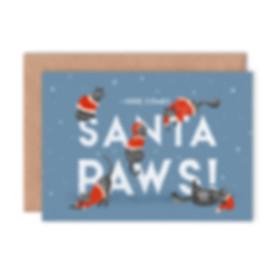 ENCHR010 Santa Paws.jpg