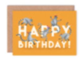 Type Happy Bday Lemurs.jpg