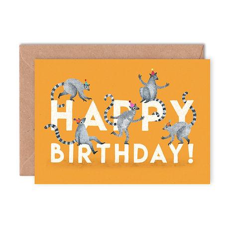 Type Happy Bday Lemurs.jpg