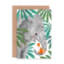 Animal- Elephant.jpg