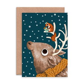 ENCHR019 Reindeer & Squirrel.jpg
