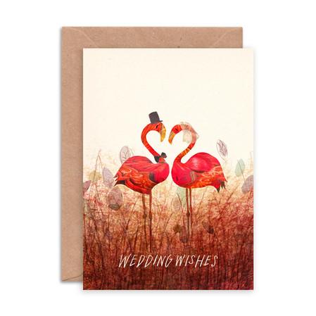 ENOCC008- Wedding Wishes Flamingos.jpg