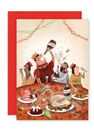 ENCHR002 Christmas Champagne.jpg