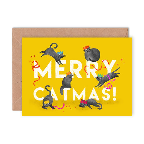 ENCHR014 Merry Catmas.jpg