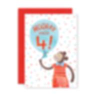 ENANI004- Four Years Monkey.jpg