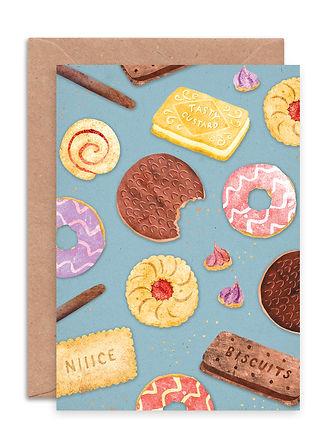 ENPAT006- Biscuit Pattern.jpg