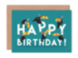 Type Happy Bday Toucans.jpg
