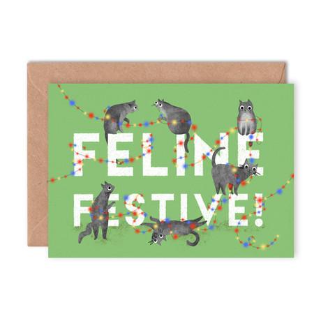 ENCHR015 Feline Festive.jpg