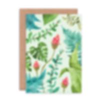 ENPAT003- Plant Pattern.jpg