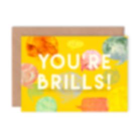 Type You're Brills.jpg