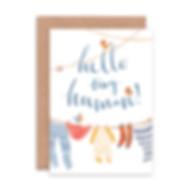 ENCAL003- Emily Nash- Hello Tiny Human.j
