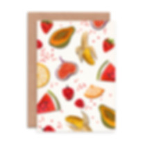 ENPAT002- Fruit Pattern.jpg