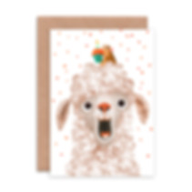 Animal- Llama.jpg