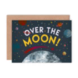 Type Over Moon.jpg
