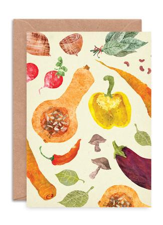 ENPAT004- Vegetable Pattern.jpg