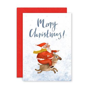 ENCHR012 Father Christmas.jpg