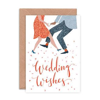 ENCAL004- Emily Nash- Wedding Wishes.jpg