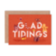 ENCHR008 Glad Tidings.jpg