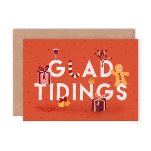 ENCHR008 Glad Tidings.jpg