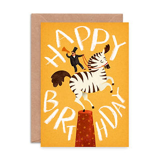 ENCIR001- Happy Birthday Zebra.jpg