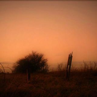 'aloneness'