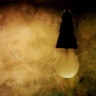 'into the light II'