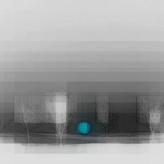 'glassscape'